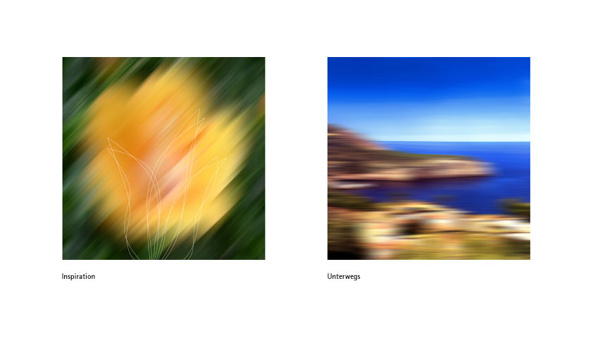 FineArt-Prints 1, Peer Feierbach